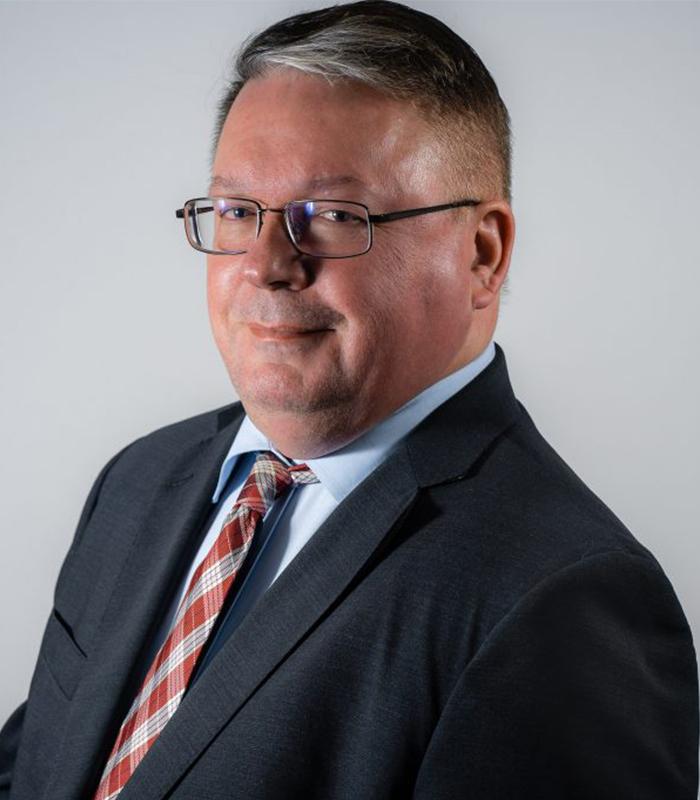 Legal Costing Consultants in Australia