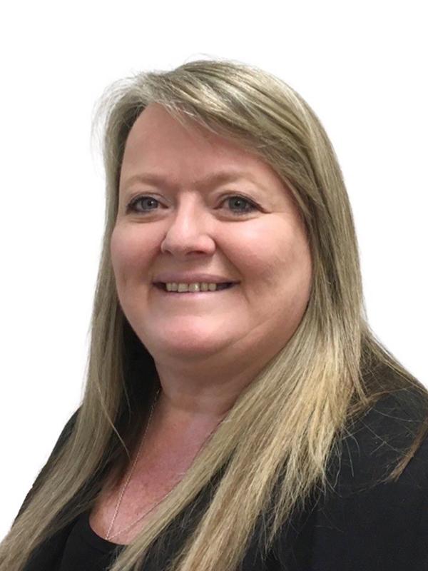 Legal Costing Consultants Australia