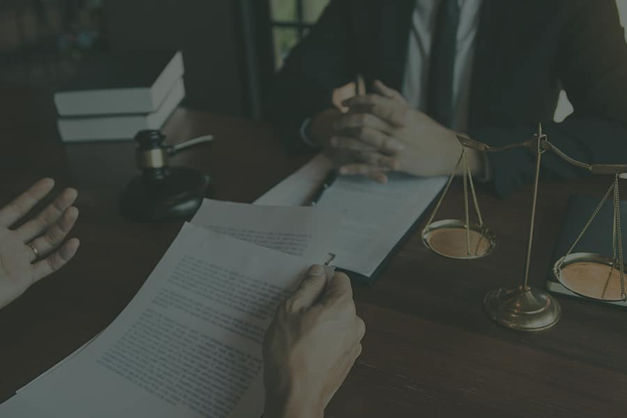 legal costs consulting services Australia
